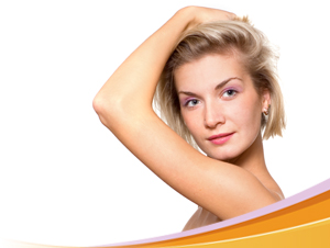 Home treatment acne Adult